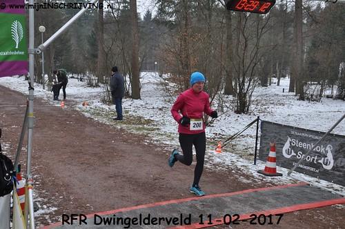 RFR_Dwingelderveld_11_02_2017_0292