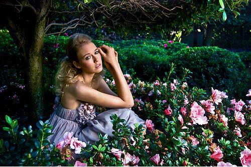 floral-sanctuary-by-amanda-lim