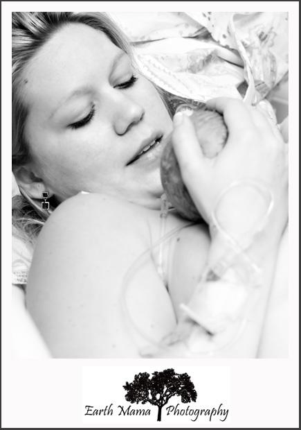 swbirth_06_09_09-183