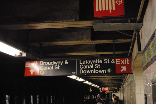 Canal Street_6