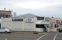 The Stone Pony (rlsycle) Tags: ocean beach newjersey asburypark atlantic jerseyshore brucespringsteen stonepony theshore