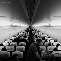 Long #4 (so - (Alternating Current)) Tags: nikon ryanair boeing737800 2011 d7000 mamilosa micheledefilippo