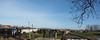 WIBO-2014-03-08-3080222