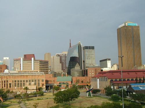 Johannesburgo centro por lales_chapa.