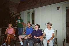 01310015_G.jpg (the de goede family) Tags: brothers anniversary trudy