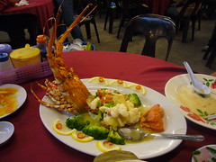 P1000908 (nakajimalassie) Tags: malaysia kotakinabalu kualalumpur    nakajimalassie