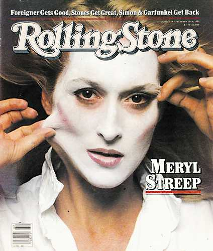 rolling stone cover 3