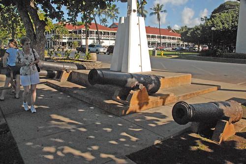 Maui 33