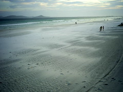 Vento sobre a areia / blowing in the sand (Marcia Rosa ()) Tags: sea brasil riodejaneiro mar sand beaches fabulous praias cabofrio smrgasbord areias diaadiabrasileiro marciarosa