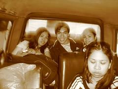 IMG_0233 (jay_onlin3) Tags: bohol bagyo teamjoyga teamjoy