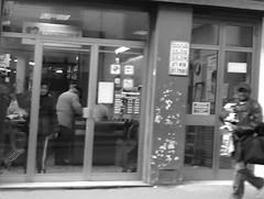 coop galluzzo firenze (andrea natt) Tags: italy florence italia firenze nokia6630