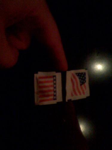 american wetnaps