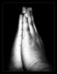 LET  US  ALL  PRAY.... (_AcL_) Tags: apex 07 365days 10faves photographicdesign 25faves diamondclassphotographer etchxl timetoreflectonourlivesandgivethanksforourlives letusallpray imgettingdownonmykneesandsayingmyprayers