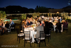 Private Party - Event Photography - Paradise Valley, AZ (ACME-Nollmeyer) Tags: party arizona photography backyard photographer quality az timeexposure event camelbackmountain paradisevalley privateparty nollmeyer interestingness168 i500 strobist acmephotographynet