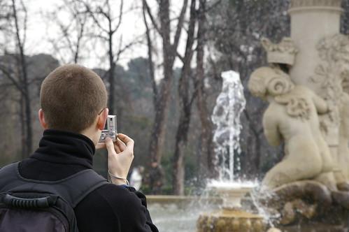 Thomas Photographer