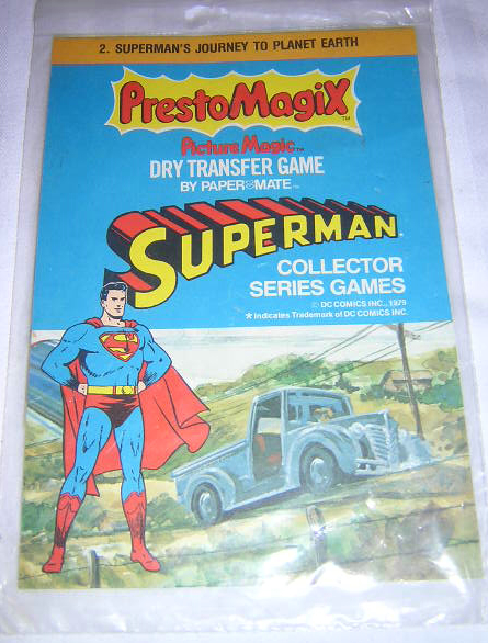superman_prestomagix.jpg
