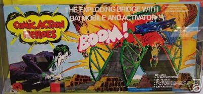 comicaction_bridge1