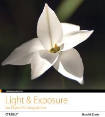 Light & Exposure