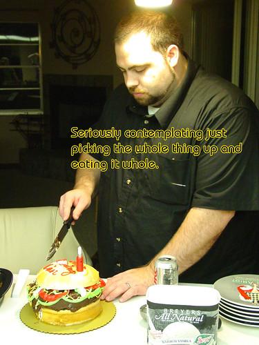 2008_Adam_birthday_05