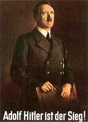 Hitler poster/protrait.jpg
