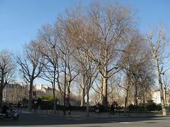 IMG_0008 (Frederik Dhondt) Tags: paris bnf arsenal