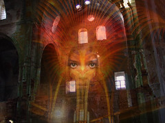 photoshop146 (GrfxDziner) Tags: eye dc eyes arch basilica burn lighteffect radius photoshopcontest lightpattern food4thought radii lassotool lesson2c lesson2b lesson2d lesson2example lesson2a grfxdziner viewtutorial dcmemorialfoundation distortfunction themelight themedreaming week145