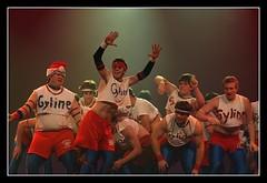 Gyline (BdwayDiva1) Tags: light canon dance jump concert saturated dancers dancing stage performance recital 100mm highschool westlake solo f2 pianist leap jumps zenith spotlights 30d solos lyrical hyline gyline