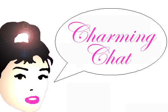 chat copy