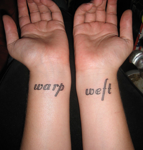 wrist tattoos, lettering tattoos, tattoo designs, tattoos for girls