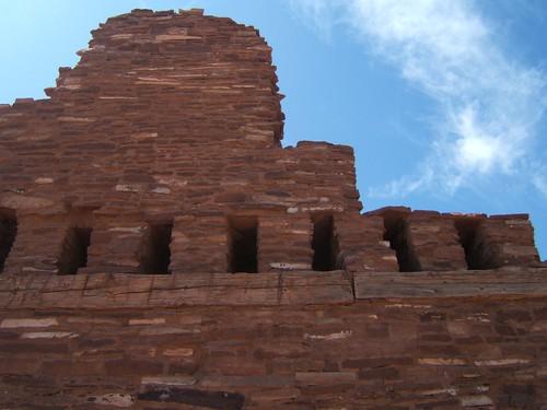 Abo Ruins 5