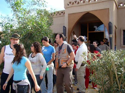 MERZOUGA-SAHARA-2008-SONY 159