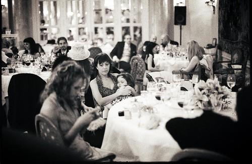 fotografos de boda  Madrid Barcelona, Valencia edward olive - zzzzzzzzzzzzzzzzzzzzzzzz
