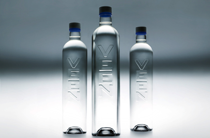 World S Most Expensive Bottled Water Alvinology