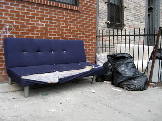 boerum street couches