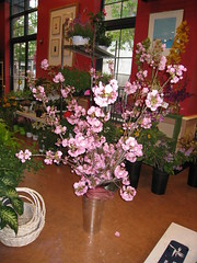 Bunga untuk Helen Thomas
