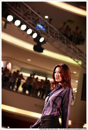 fashionweek_037