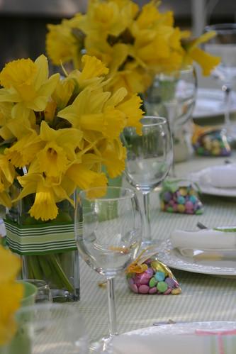 Easter 2007 003