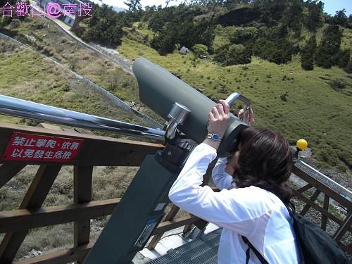 合歡山CIMG2660