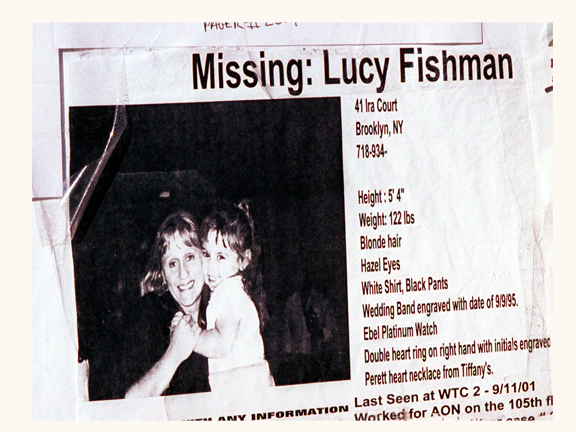 missing_flyer_5