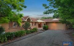 10 Joyce Place, Dural NSW
