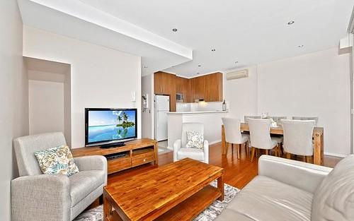 550/2 Marquet Street, Rhodes NSW 2138
