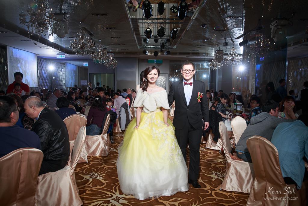 中和晶宴婚禮攝影-婚宴_075