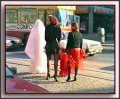 Carnevale Innsbruck (World fetishist: stockings, garters and high heels) Tags: pumps pumpsrace tacchiaspillo stiletto tacchi taccoaspillo stilettoabsatze highheels heels highheel stilettos calze calzereggicalzetacchiaspillo corset calzereggicalze corsetto costrizione reggicalze reggicalzetacchiaspillo spillo spacco suspenders straps stocking strumpfe stockingsuspendershighheelscalze stockings strümpfe stockingsuspenders s