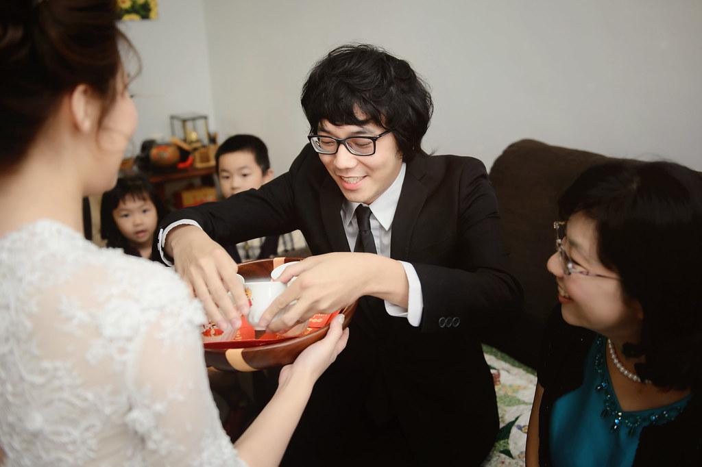 中僑花園飯店, 中僑花園飯店婚宴, 中僑花園飯店婚攝, 台中婚攝, 守恆婚攝, 婚禮攝影, 婚攝, 婚攝小寶團隊, 婚攝推薦-16