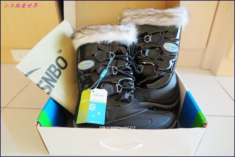 雪靴 (1).JPG