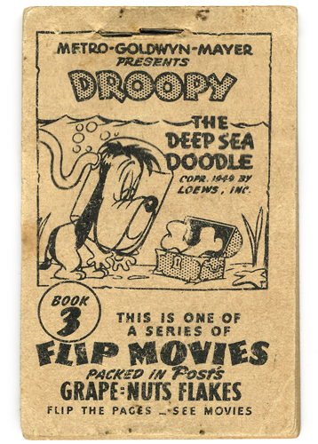 DROOPY flip book_sRGB_500h