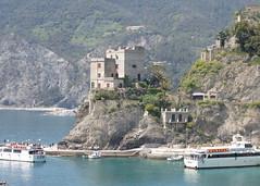 Monterosso (berelena) Tags: 5terre