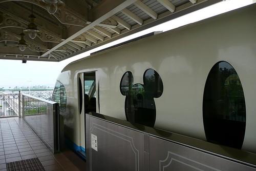 東京箱根 第三天