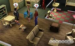 Gamespot8