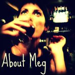 About Meg